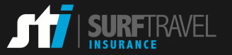 Surf Travel Insurance
